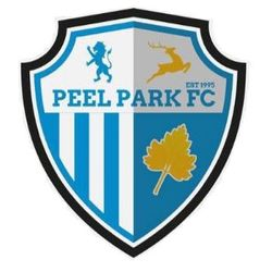 Peel Park Reserves