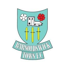 Barnoldswick Town (EL) Reserves