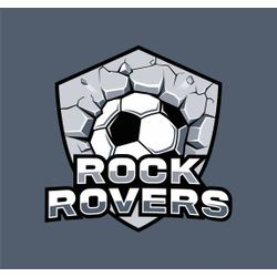 Rock Rovers