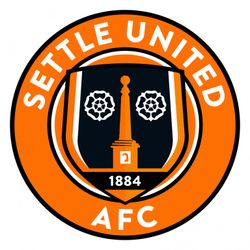 Settle United