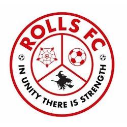 Rolls FC