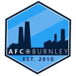 AFC Burnley