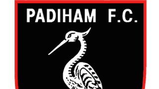 Three Points The Target Against Padiham