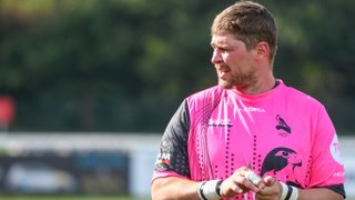 Reaction: We have to learn from defeat - George