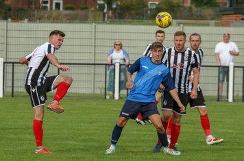 Rowe heads away
