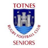 Totnes RFC Covid 19 update