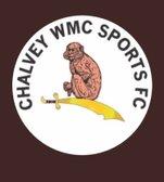 Chalvey Development face Aston Clinton at Arbour Park