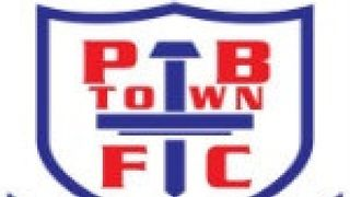 Ware 1 Potters Bar Town 2