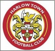 Ware 4 Harlow Town 1