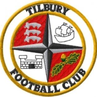 Tilbury 1 Ware 1
