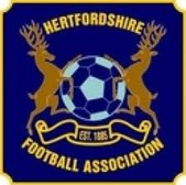 Herts Charity Shield draw sees us home to Letchworth.
