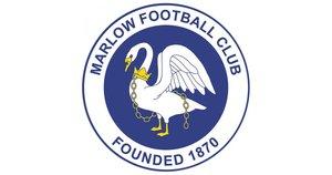 Marlow 0 Ware 4