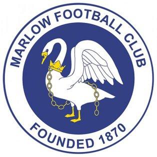 Marlow 2 Ware 3