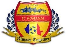 FC Romania 3 Ware 3