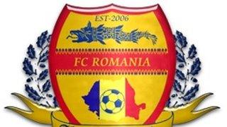 Ware 2 FC Romania 1