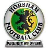 Horsham 3 Ware 1