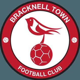 Bracknell Town 1 Ware 6