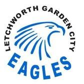 Ware 7 Letchworth Garden City Eagles 1