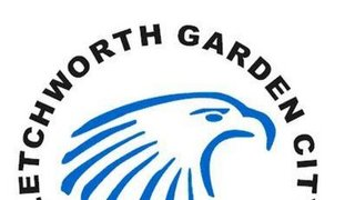Ware 7 Letchworth Garden City Eagles 1