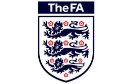 FA announces Local Football Facility Plans