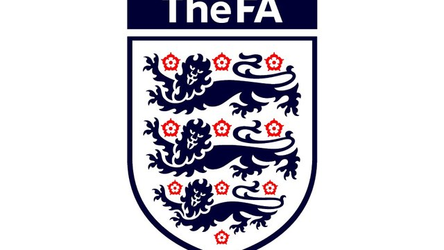 FA announces Local Football Facility Plans