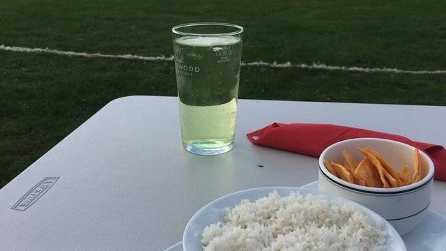 Scoring Cricket the Easy Wasy