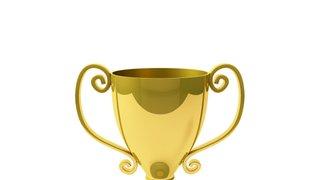 U13 League Championship