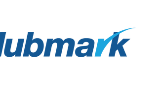 Clubmark Accredited for the 10th Year