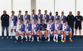 Men's 1st XI – Match Preview