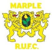 Marple join the league!