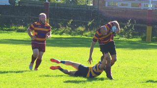 1xv @Clitheroe courtesy of Clitheroe RUFC