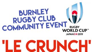 England v France @9-15am  & World Cup touch !