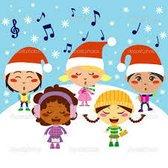 Christmas Appeals & Carol Concert !