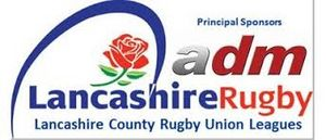 Lancashire Rugby podcast #32