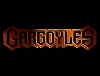 Northwich Vets (Gargoyles)