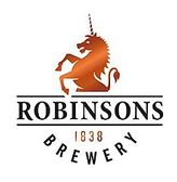 ROBINSONS BREWERY CUP COMPETITIONS PRELIMINARY ROUND DRAW
