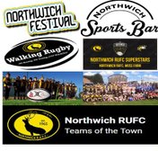 The principal objectives of Northwich RUFC for the coming season