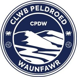 Waunfawr