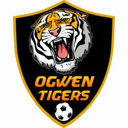 Ogwen Tigers