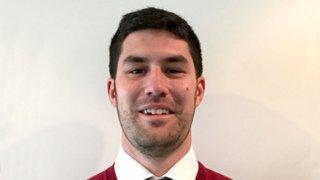Teddington women confirm new-look coaching team