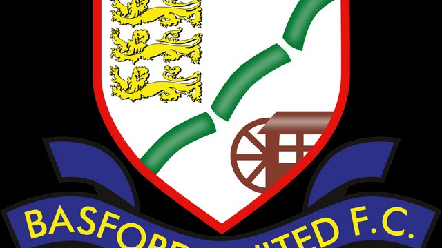 Vacancy: First Team Physiotherapist