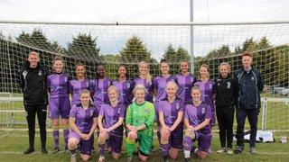 Maidenhead United Women