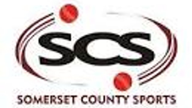 Junior Kit now available in Somerset County Sports