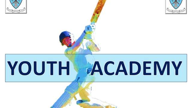 Youth Academy