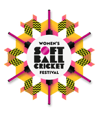 FREE - Women's 'Soft-Ball' Cricket Festival - Friday 30th August