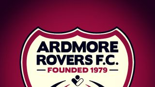 Former Ardmore Rovers Chairman Ray Glynn Passes Away Suddenly
