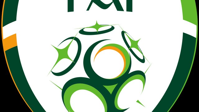 FAI Update on Level 5 Guidelines for Football
