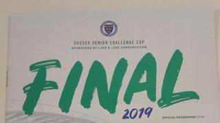 sussex senior cup 2019(1)
