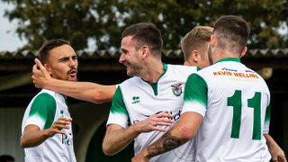 Cup win boost for Rocks