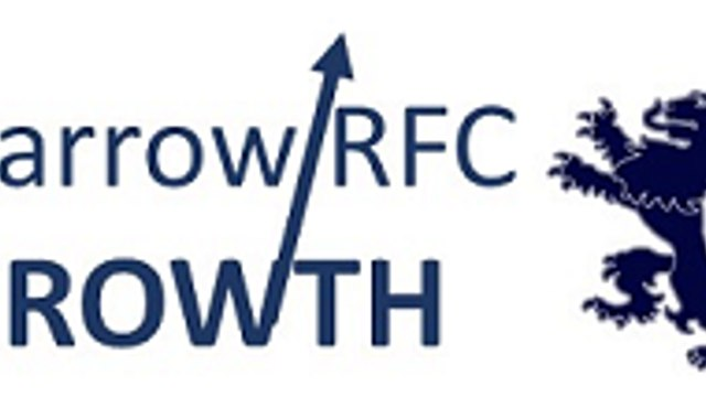 Club signs off on Growth Campaign